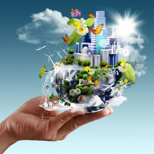 Sustainable-Energy-